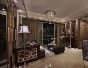 長沙免費量房免費設計裝修公司
