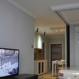 上海老房子改造装修