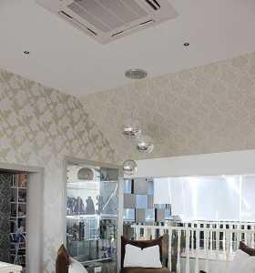深圳中式装潢