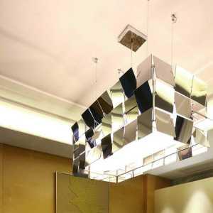 合肥40平米1室0廳房屋裝修一般多少錢