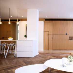 办理建筑装修装饰专业承包资质的价位在多少