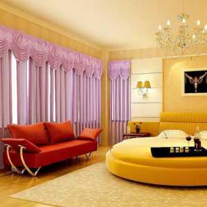 北京装潢公司的选择