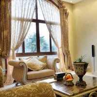重庆110平两室一厅装修要花多少钱