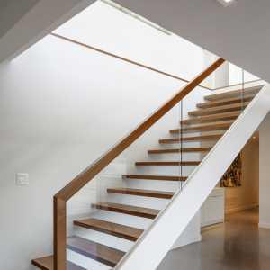 七十多平米房子装修要多少钱