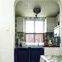 118平方米的房子简单装修要多少钱