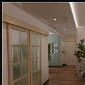 北京展厅装饰装修价格