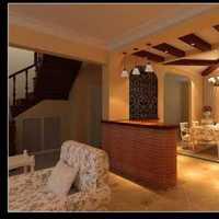 126平方的房子装修水泥大约的用多少瓷砖