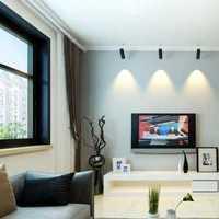 裝修房子既美觀又便宜的辦法?