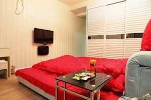 北京98平米三房新房装修一般多少钱