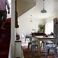 简装修30平米的房子大概需要多少钱