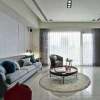上海创际建筑装饰工程有限公司怎样?