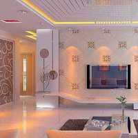 北京佳藝建筑裝飾廚房瓷磚搭配技巧