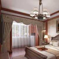 北京地区房屋装修可以提取公积金吗