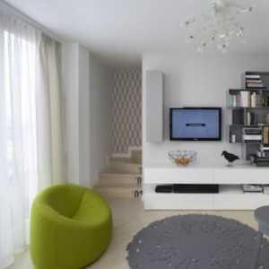150平米复式房5房2厅2卫怎么装修设计