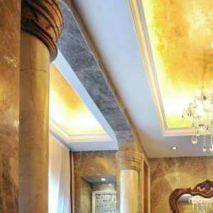 装饰公司上海排名