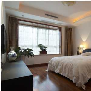 济南40平米一室一厅毛坯房装修谁知道多少钱