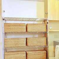 90平方毛坯房简单装修要包工包料要多少钱