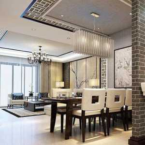 北京艺盛装饰公司价格