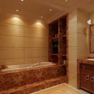北京85平米2室2廳房屋裝修要多少錢