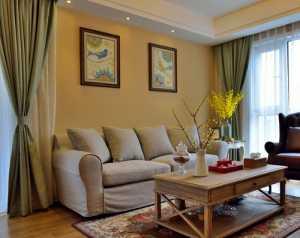 北京85平米2室1廳房屋裝修要花多少錢