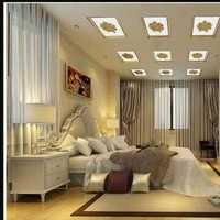 上海品隔建筑装饰工程有限公司