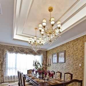 徐州40平米一室一廳舊房裝修大概多少錢