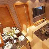 简约风格公寓时尚白色富裕型餐厅灯具效果图