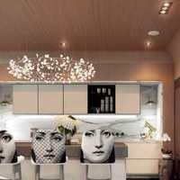 一级房建上海装饰公司招一级房建建造师挂靠资质