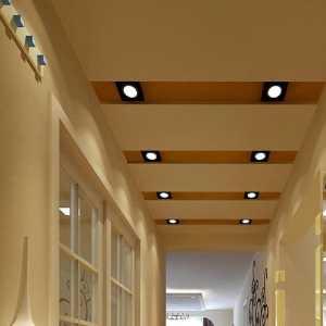 北京60平米一房一廳新房裝修大概多少錢