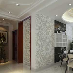 北京歐雅壁紙分公司
