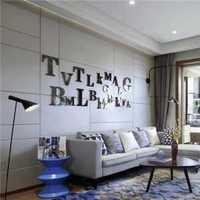中式家装应该怎样做才能保持中式风格