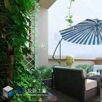 上海徐汇区装修公司排名哪家好