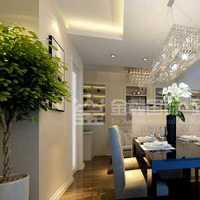 深圳家庭装修设计效果图哪个装修网有?急求家庭装修设计图
