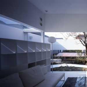 韩式吊顶卧室背景