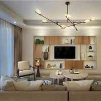 北京66平米新房裝修預算 家居裝修技巧