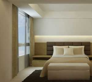 南京113平米舊房全包裝修大約多少錢