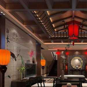 北京客廳客廳