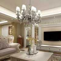 五洲禹彤装饰工程有限公司是一家专业从事高端公寓