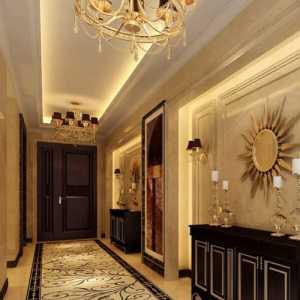 家庭主婦最愛的空間,美美的廚房設計(中)