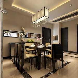 北京裝飾公司集團