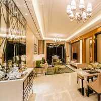 上海室内装饰