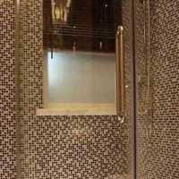 美装网_房子家具室内装修设计、上海美装网、美装信息网、...