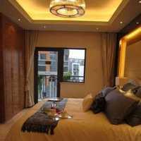 上海有一家上海青苍建筑装饰有限公司