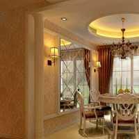 上海市2009年家装人工费指导价