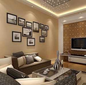 上海50平老房子翻新装修大概需要多少钱