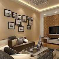 盐城上海建工装饰集团