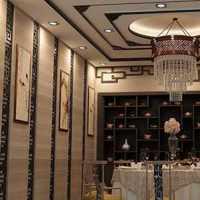 韩式风格卧室装饰设计怎样设计韩式风格卧室