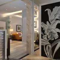 深圳南山区有哪些装饰公司或者专业的设计公司