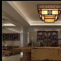 上海厂房装修公司哪家好