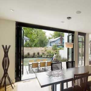 100平米老房全包价格
